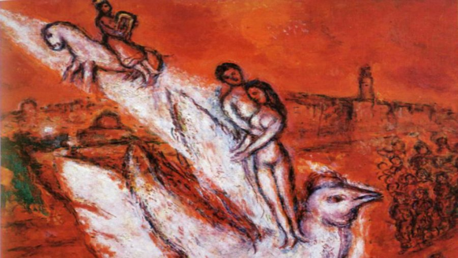 song of songs marc chagall.jpg